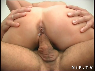 french d like to fuck in nylons sodomized