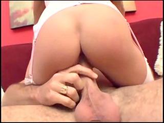 hot breasty mommy fucking http://www.xandfun.com