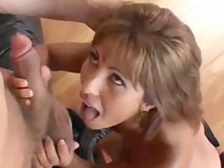 latina wife screwed by one more man