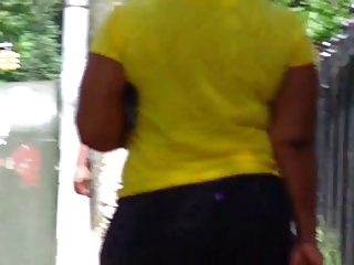 candid dominican milf mega donk of nyc