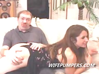 sexy d like to fuck fulfills pornstar fantasy