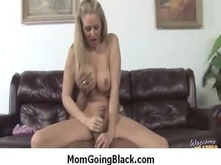 interracial mother i super fuck 26