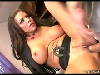 sweet d like to fuck victoria valentino receives