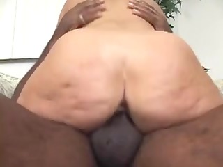 giant dark jock for a sexually excited mother id
