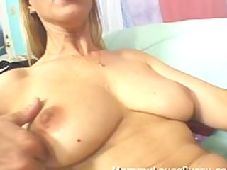 mature aged lesbo whores