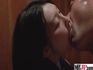 oriental japanese slutty d like to fuck acquire