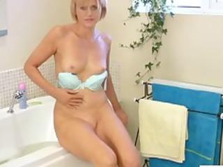 at home cougar sex tool baths masturbation