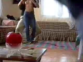 home made porn clip