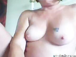 home masturbation june 31 years from uk