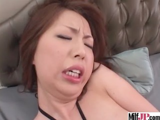 hot sexy mother i japanese drilled hardcore