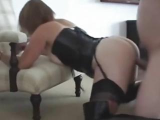british older woman can sex