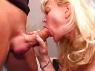 nasty fat mother i make non-professional porn