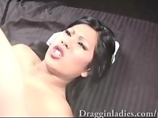 smoking fetish dragginladies - compilation 21 -