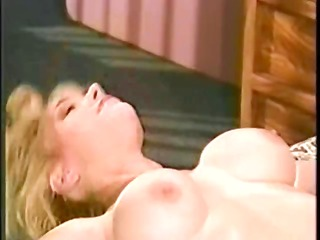 vintage lesbo sex revelations from jeanna