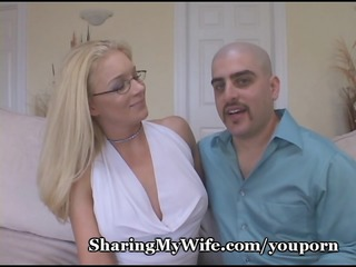 ardent mother i banged for hubby