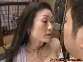 matsuda kumiko sweet aged nihonjin part10