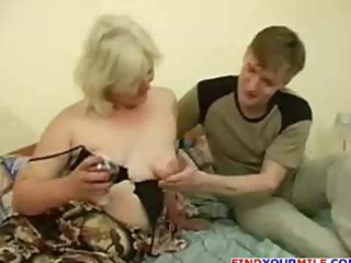 drunk d like to fuck seduced by youthful chap