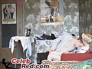 russian mamma got juvenile schlong russian