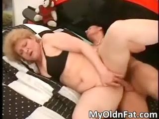 obscene breasty mother i bitch acquires screwed