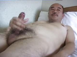 oriental aged