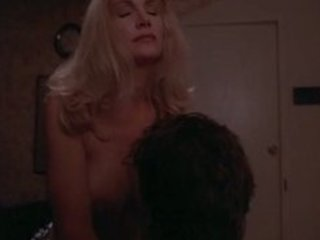 d like to fuck - softcore shannon tweed