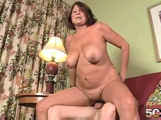 67 yo older granny suzie wood hairless cum-hole