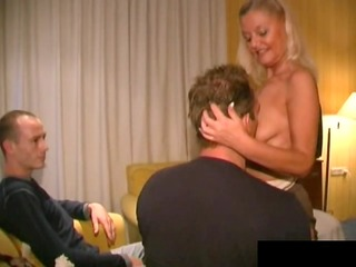 belgian lina 94 y.o call angel full video11 part 1