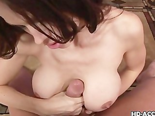 dianna doll is a dick sucking machine