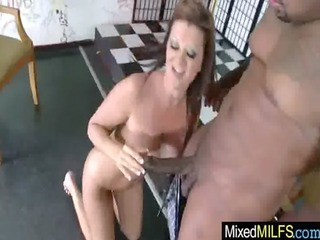 whore lustful mother i love to fuck hard darksome