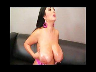 jaylen4 rio (milf, large tits)
