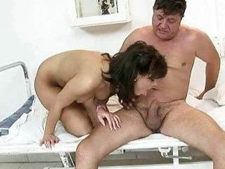 grandpas fucking nubiles episodes