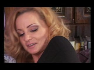 milfs guide to squirting - scene 5