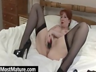 d like to fuck in hose toying soaked beaver