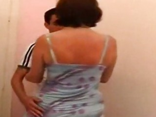 russian mom and son family seductions 06